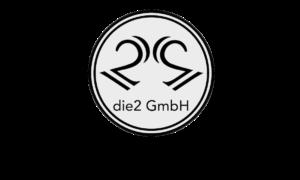 die2 GmbH